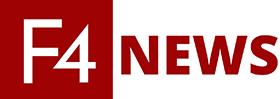 F4 News